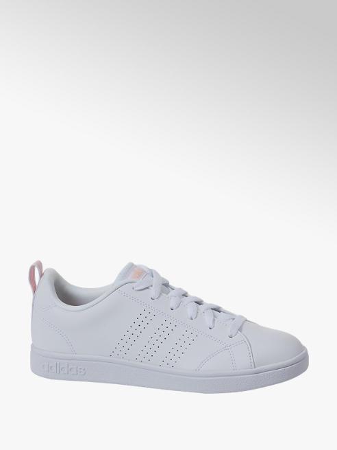 adidas Adidas Sneaker VS ADVANTAGE CL