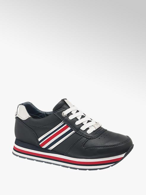 Tom Tailor Sneaker platform