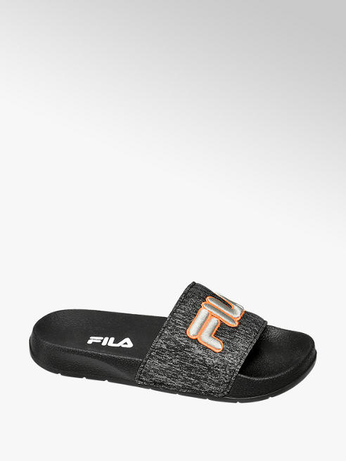 Fila Toddler Boys Fila Slides