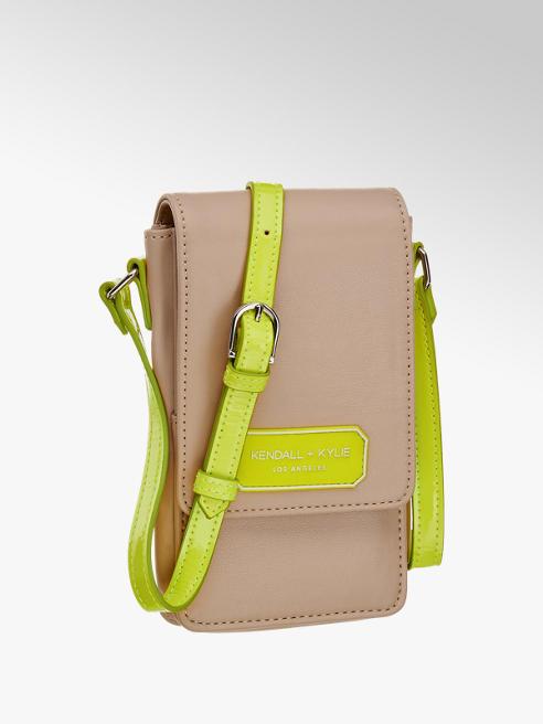 Kendall + Kylie Дамска чанта за телефон