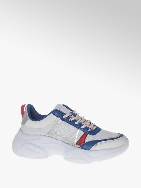 Catwalk Kadın Sneaker