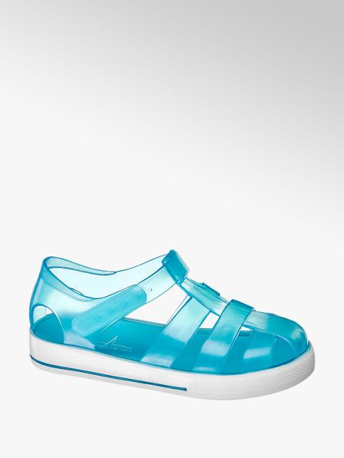 Blue Fin Sandaletto
