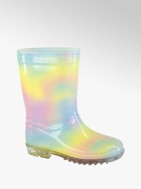 Cortina Pastel regenlaars