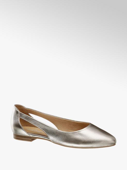 5th Avenue Ballerina