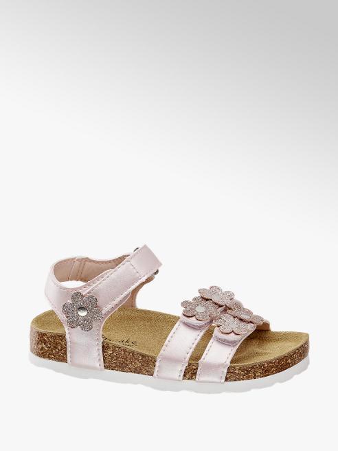 Cupcake Couture Sandalia Bio