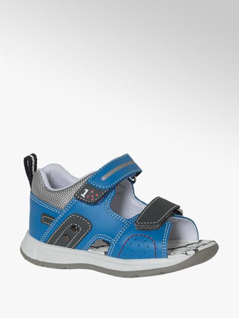 Bobbi-Shoes Sandalet