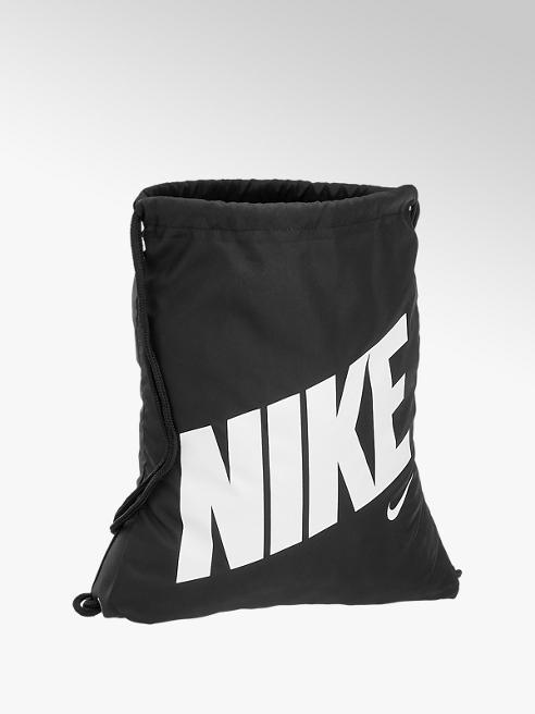 NIKE czarny worek sportowy Nike