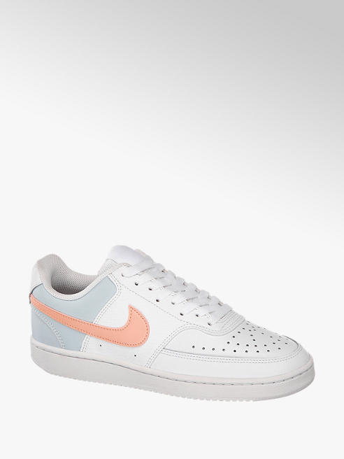NIKE Patike COURT VISION LOW