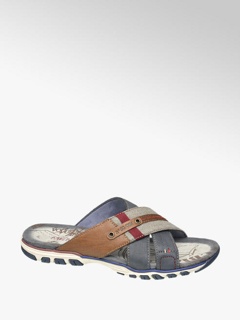 Memphis One Chinelo