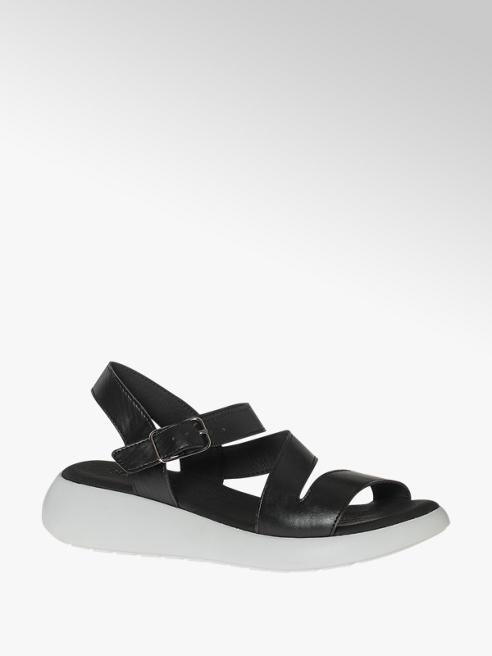 Catwalk Sandalet