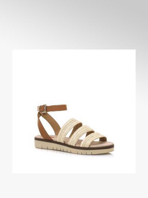 MTNG Sandalo