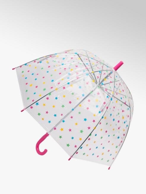 Kids Star Dome Umbrella