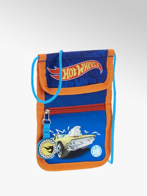 Hot Wheels Novčanik