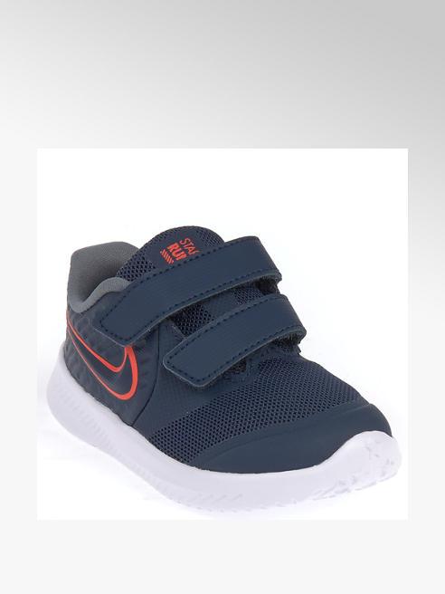 Nike Klettsneakers - Starrunner