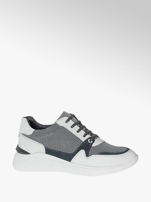 Franco Fortini Sneaker