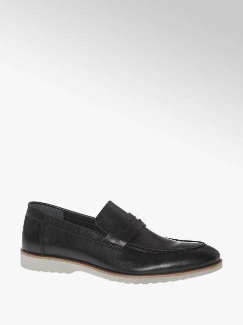 Franco Fortini Bağcıksız Ayakkabı