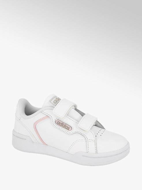adidas Witte Roguera klittenband