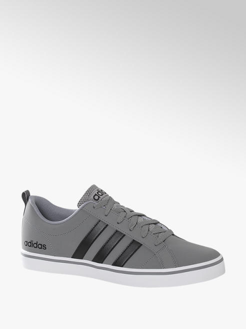 adidas Sneaker ADIDAS VS PACE