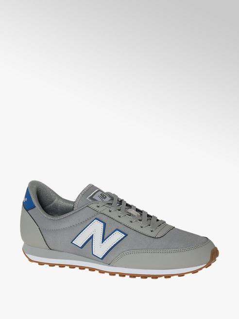 New Balance New Balance 4410 Erkek Sneaker