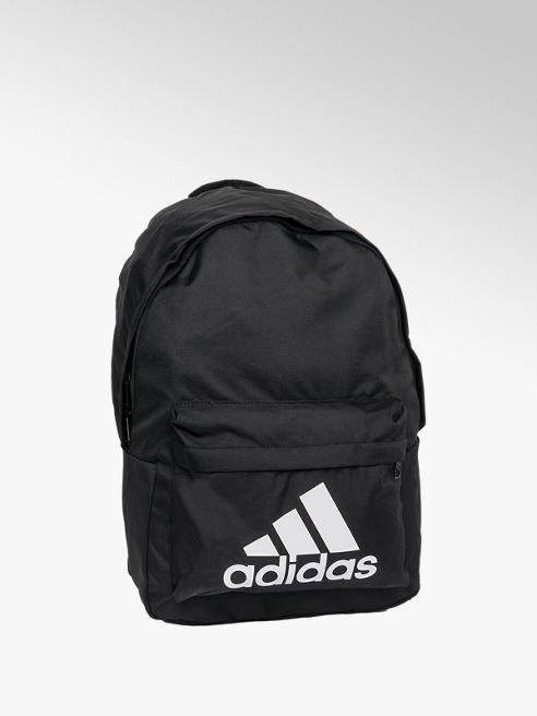 adidas Adidas Core Black/ White Backpack