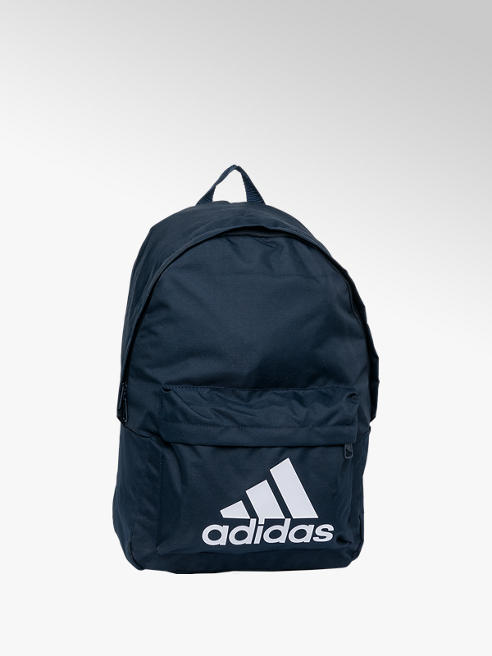 adidas Adidas Core Navy Backpack