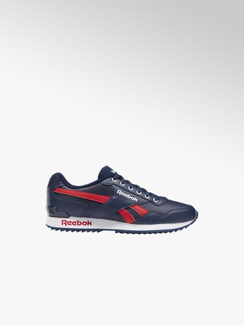 Reebok Sneaker Reebook ROYAL GLIDE RPLCLP