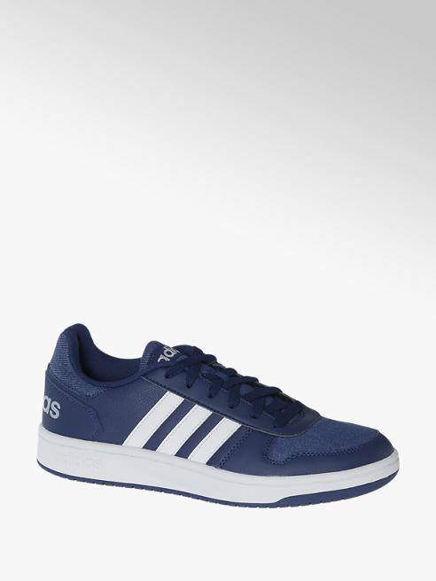 adidas Adidas HOOPS 2.0 Sneaker