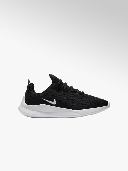 Nike Deportiva NIKE VIALE