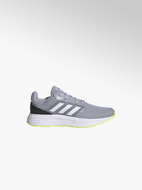 adidas Sapatilha Adidas Galaxy 5