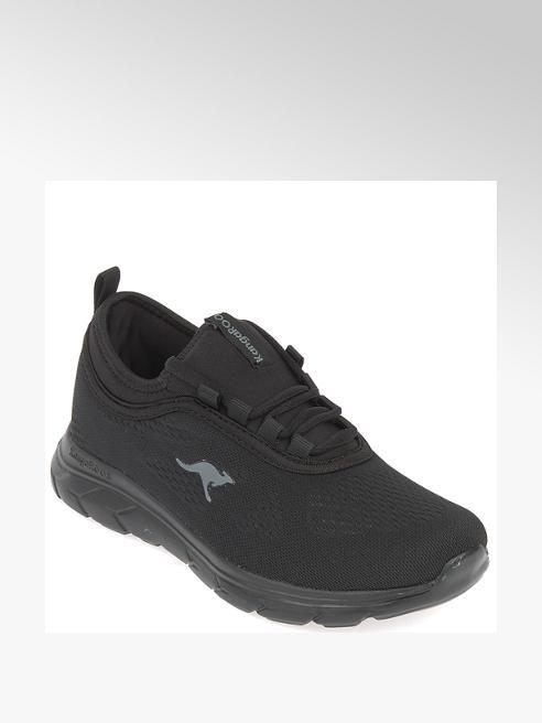 Kangaroos Slip On Sneakers