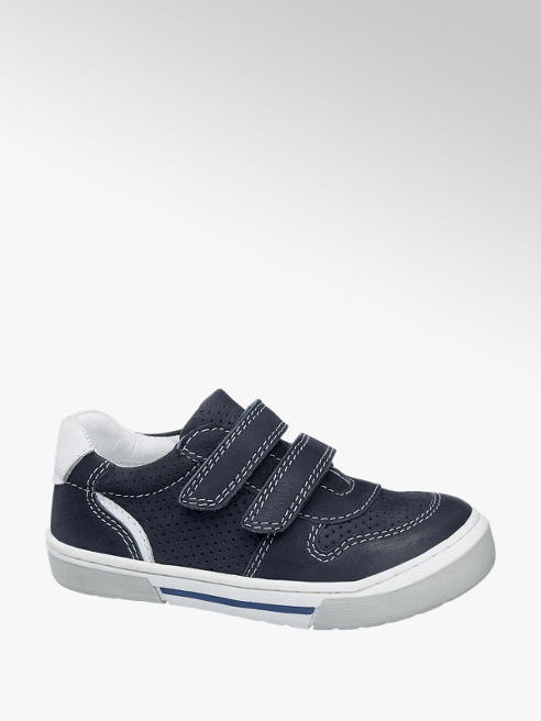 Bärenschuhe Pantofi cu scai pentru copii