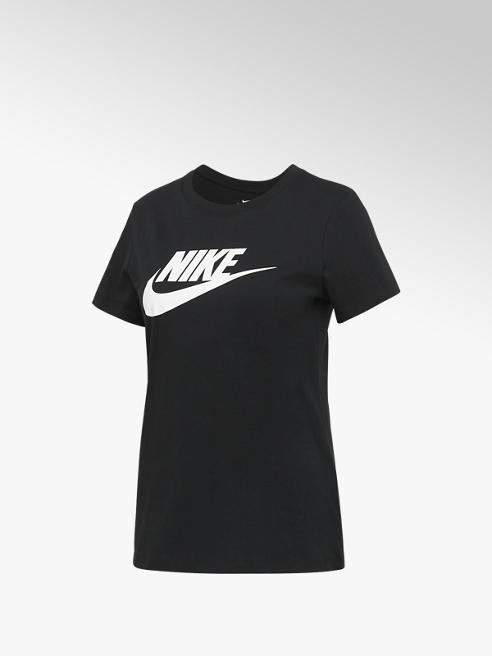 Nike Camiseta NIKE TEE ESSENTIAL ICON FUTURA
