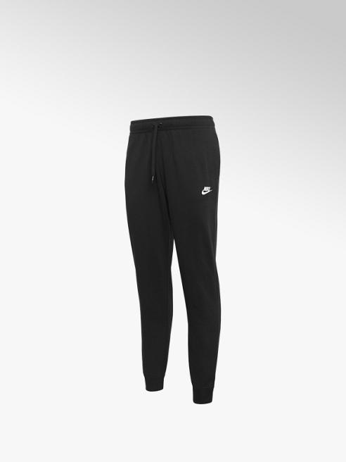 NIKE Pantaloni Nike negri de dama