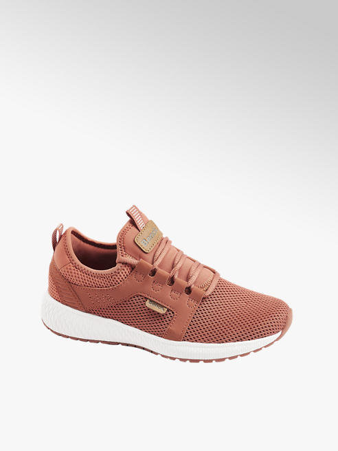 Bench Rode knitted sneaker