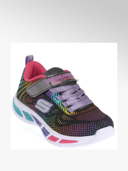 Skechers Sneakers mit Licht