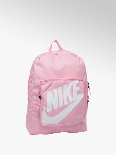 NIKE Nike Classic Pink Backpack