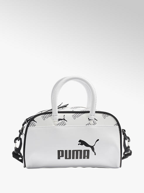 Puma Bolsa de deporte PUMA CORE UP
