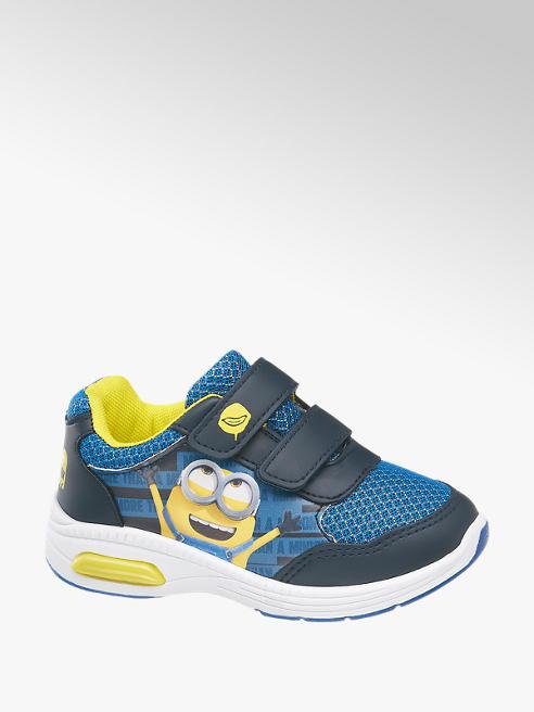 Minions Pantofi cu scai pentru copii