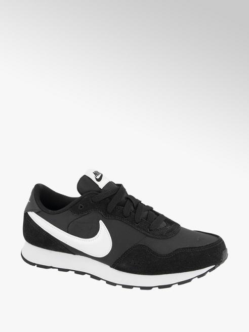 Nike Zwarte MD Valiant