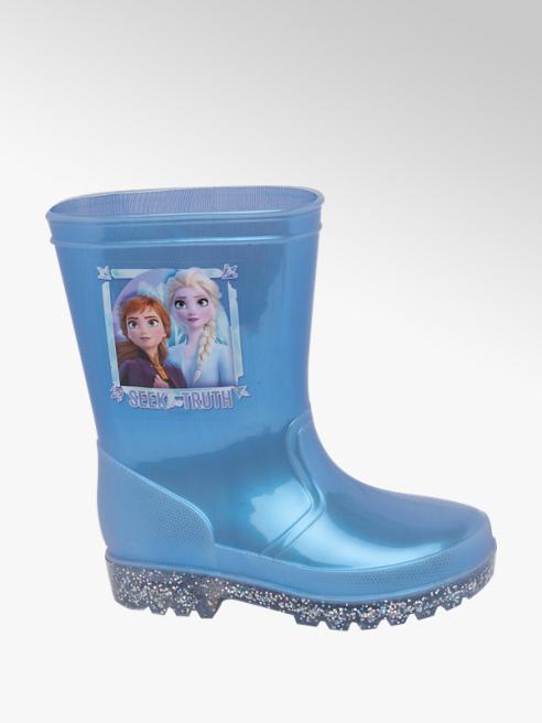 Frozen Toddler Girls Frozen II Wellies