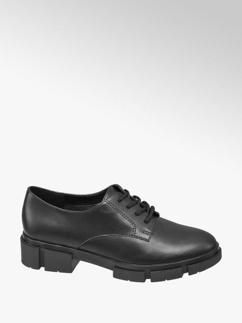 Catwalk Zapato plano