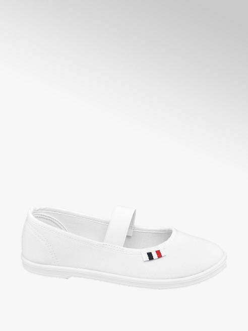 Vty Kućne cipele