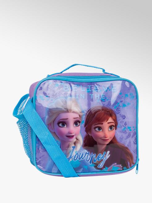 Frozen Frozen II Lunchbag