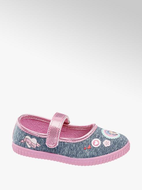 Miraculous Kućne papuče
