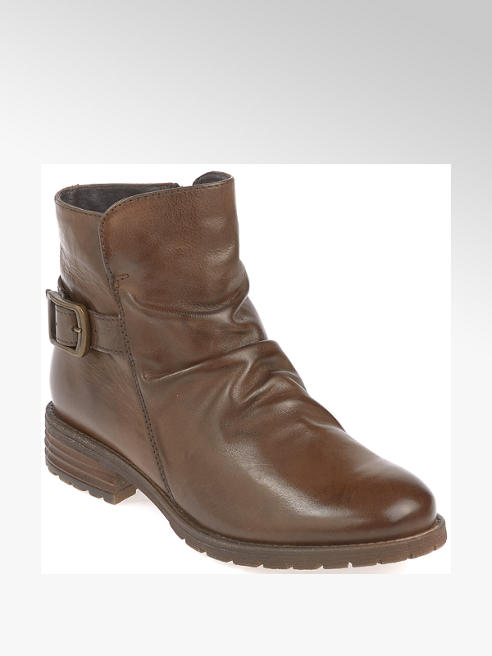 Fortini Boots