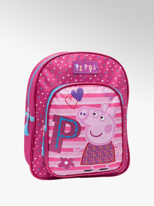 Peppa Pig Peppa Pig Backpack