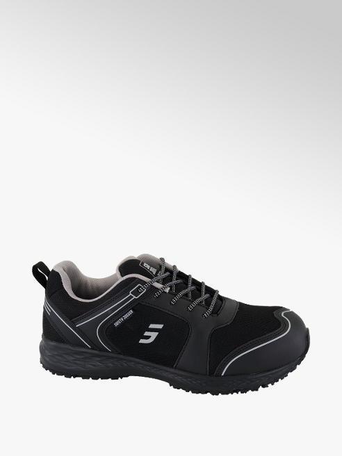 Safety Jogger  Balto S1 calzature lavoro uomo