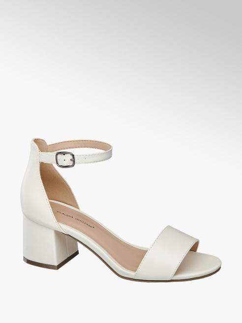 Claudia Ghizzani Sandalet