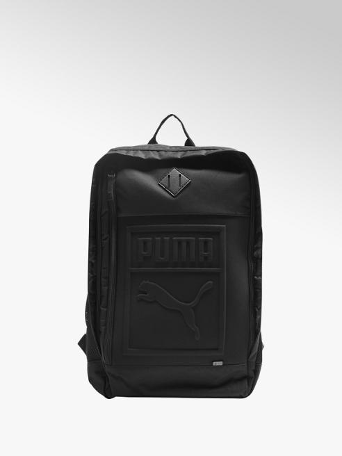 Puma sac à dos