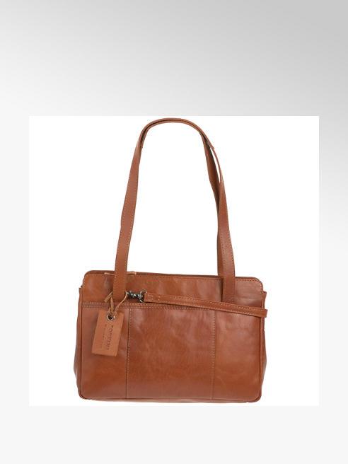 Fortini Handtasche